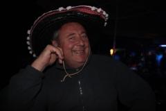 foto_130111072043_30_mexicka_party_slapy_marine.cz