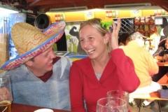 foto_130111071153_1_mexicka_party_slapy_marine.cz