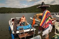 foto_130111071552_15_mexicka_party_slapy_marine.cz