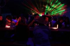foto_130111071824_24_mexicka_party_slapy_marine.cz