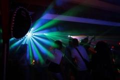 foto_130111072055_31_mexicka_party_slapy_marine.cz